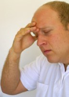 Depression Acupuncture Bellingham WA